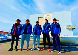 第4位_関西学院大学