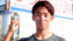 伊勢湾CUP_140.jpg