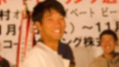 okuma2018_19.jpg