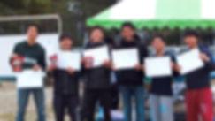 Photo_17.jpg