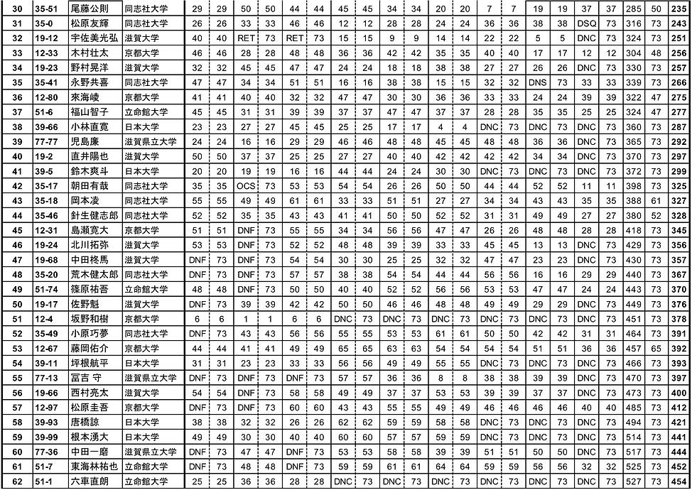 メンキャン_02.png