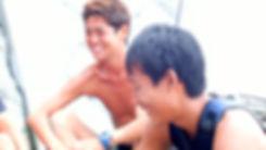 NT練習会_07.jpg