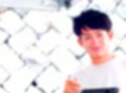 NT練習会_03.jpg