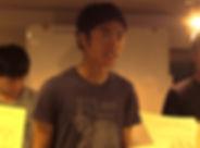 テクノ全日本_09.jpg