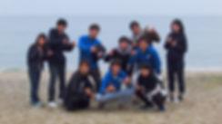 Photo_31.jpg