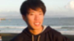 テクノ全日本_07.jpg