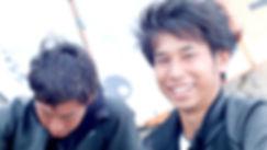 NT練習会_20.jpg
