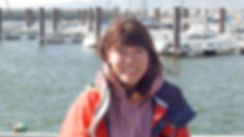 北港団体戦_75.jpg