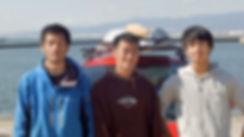 北港団体戦_86.jpg
