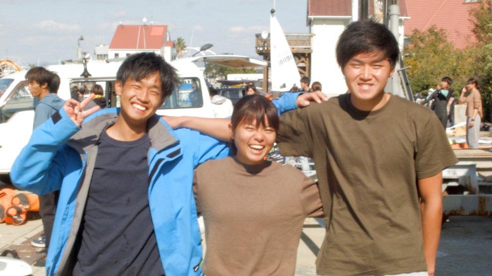 北港団体戦_85.jpg
