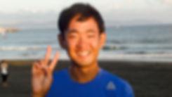 テクノ全日本_06.jpg