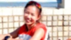 テクノ全日本_16.jpg