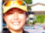 伊勢湾CUP_93.jpg