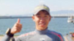 北港団体戦_70.jpg