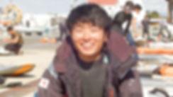 北港団体戦_71.jpg