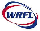 WRFL logo_preview