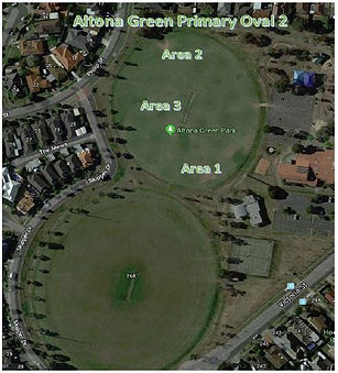 Altona Green Oval.JPG