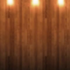 Wood Backgounr Canva 3.png