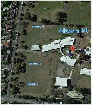 Altona P9 Oval.JPG