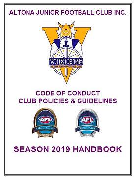2019 Handbook.JPG