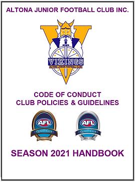 2021 handbook.PNG