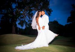 Engagement Photography Florida
