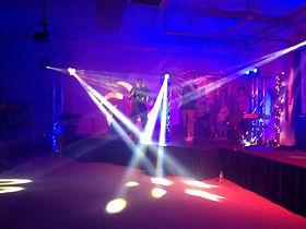 Engagement Photography Florida,Photography Service Florida,Central Florida Photographer,Engagement Photography Florida,Wedding Photographer In Florida,Wedding Photographer Simmone,Portraits Photographer In Florida