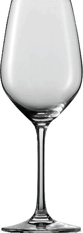 Verre VINA 2 Bourgogne Blanc (ptt) Schott Zwiesel