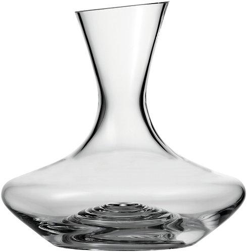 Carafe à vin Pollux Schott Zwiesel