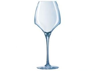 6 Verres Open Up 37 cl Chef & Sommelier