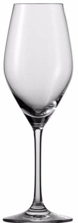 Verre VINA 77 Champagne Schott Zwiesel