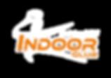 logo blanc et orange.png