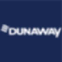 Dunaway.png