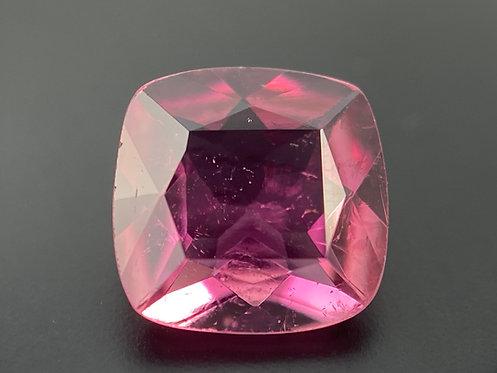 Pink Tourmaline - 1.00 Carats