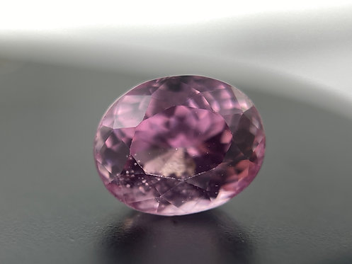 Pink Spinel - 0.95 Carats