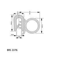 BRS 2376.jpg