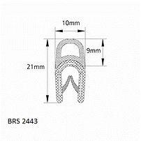 BRS 2443 Top Seal
