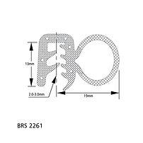 BRS 2261.jpg