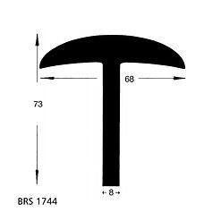 BRS 1744.jpg