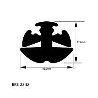 BRS 2242.jpg