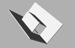 Assignment 3-2 (3D Print)