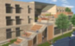 rendering done exterior.jpg