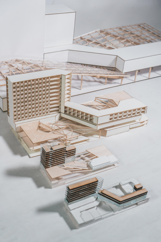 Model Images