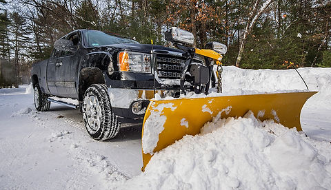 semi-service-snow-plow-truck-attachment-