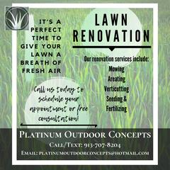 Platinum Outdoor Concepts (9).png