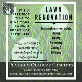 Platinum Outdoor Concepts (9).png