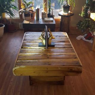 Custom Wood Table.jpg