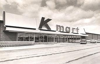 Kmart
