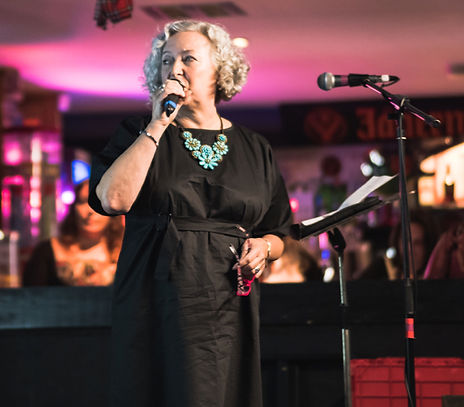Evelyn Laurie Music