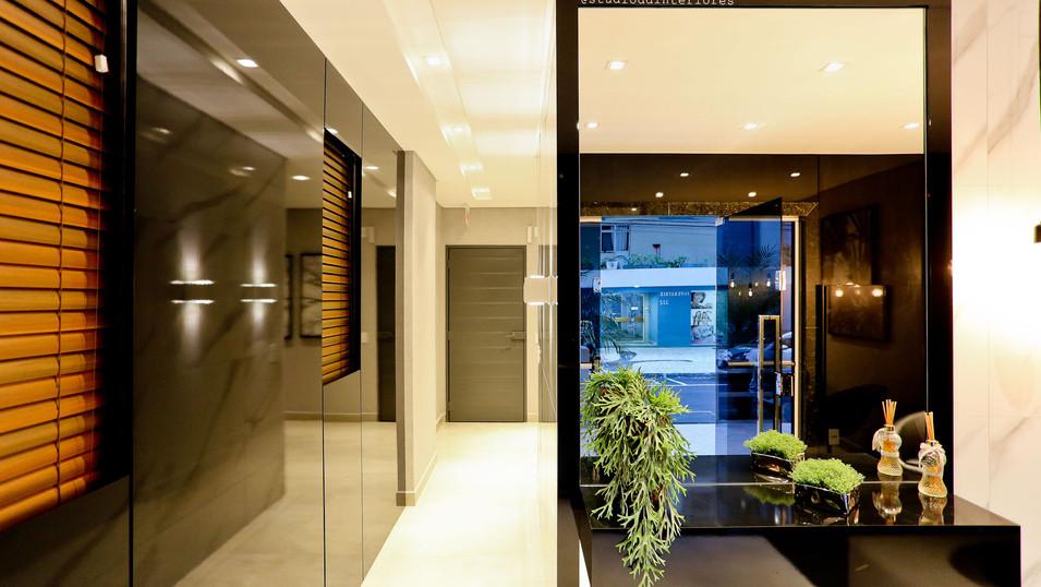 Arquiteto em itapema - studio diego dura